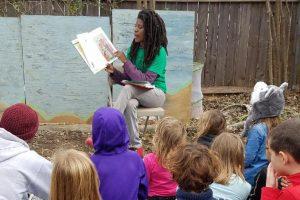reading-outdoor-classroom-lorena-tx